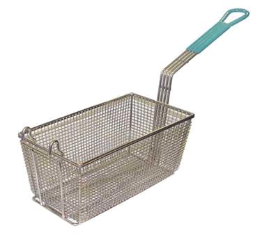 GSW USA FB-N0513 fryer basket