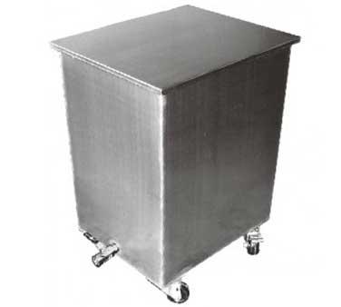 GSW USA FF-TANK exhaust hood filter