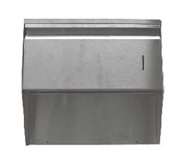 GSW USA HS-CFO paper towel dispenser