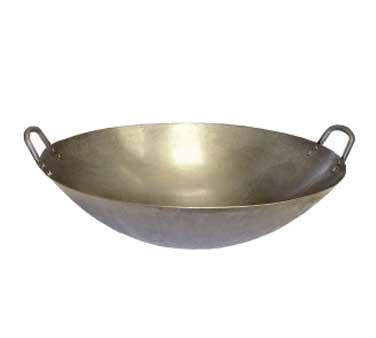 GSW USA WK-18 wok pan