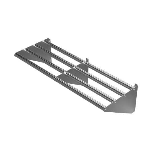 GSW USA WS-WD1648 dishtable sorting shelf