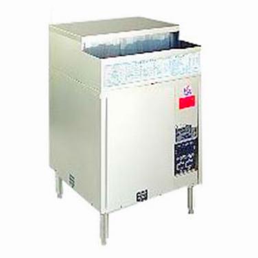 Glastender GT-24-CCW-208 glasswasher