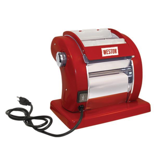 Hamilton Beach 01-0601-W pasta machine, sheeter / mixer