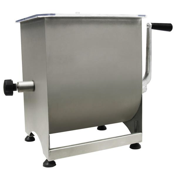 Hamilton Beach 36-2001-W meat mixer