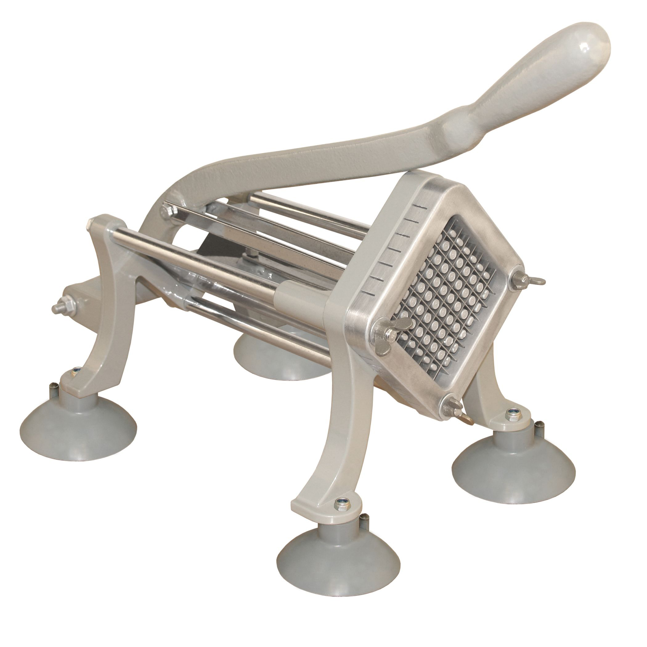 Hamilton Beach 36-3501-W french fry cutter