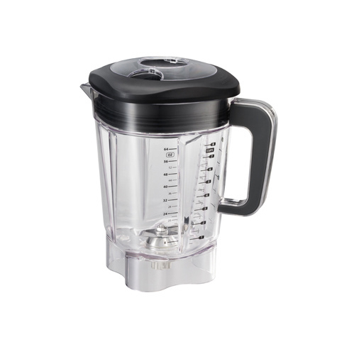 Hamilton Beach 55010 blender container