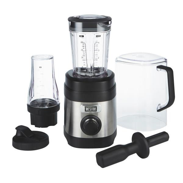 Hamilton Beach 58918 blender, bar