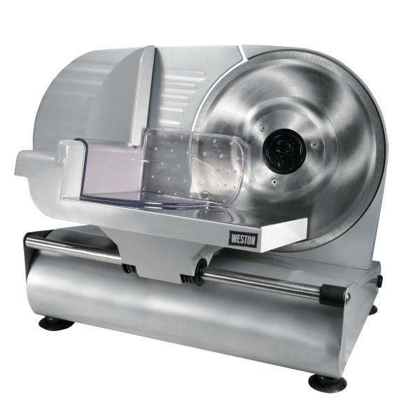 Hamilton Beach 61-0901-W food slicer, electric