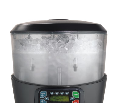 Hamilton Beach 6126-1200 blender container