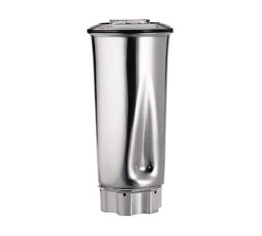 Hamilton Beach 6126-250S blender container