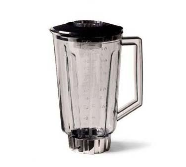 Hamilton Beach 6126-HBB908 blender container