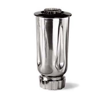 Hamilton Beach 6126-HBB909 blender container