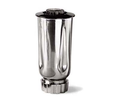 Hamilton Beach 6126-HBB909-CE blender container