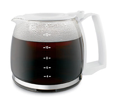 Hamilton Beach 88180Y coffee decanter