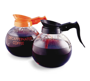 Hamilton Beach 89212 coffee decanter