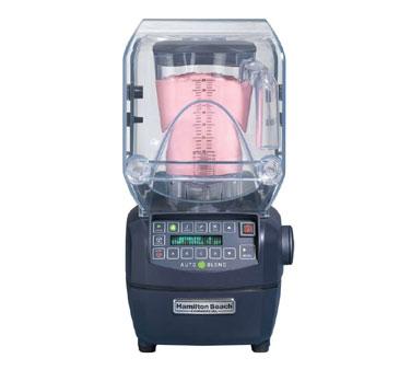 Hamilton Beach HBH850-CE blender, bar