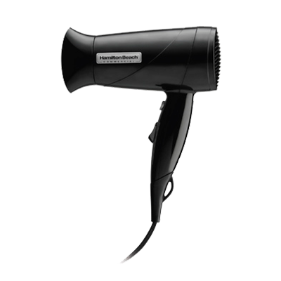 Hamilton Beach HHD610 hair dryer