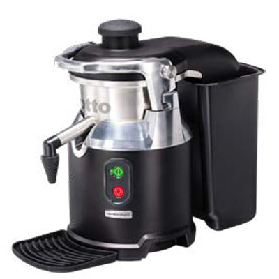 Hamilton Beach HJE960 juicer, electric