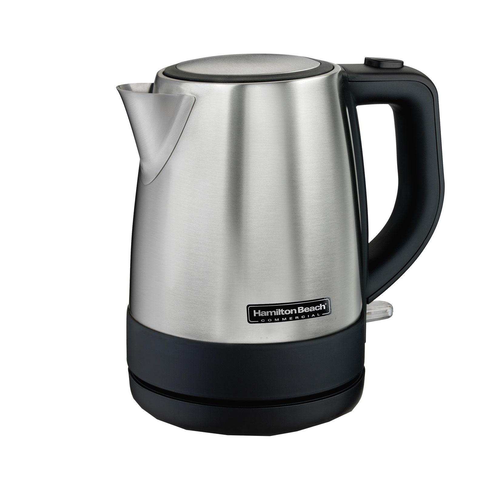 Hamilton Beach HKE110 tea kettle, electric