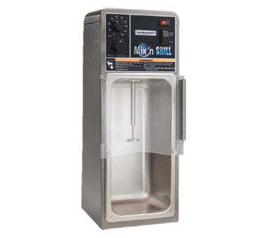 Hamilton Beach HMD900-CE mixer, drink / bar