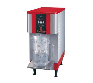 Hatco AWD-12 water dispenser