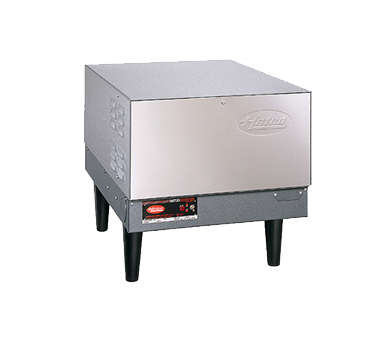 Hatco C-45 booster heater, electric
