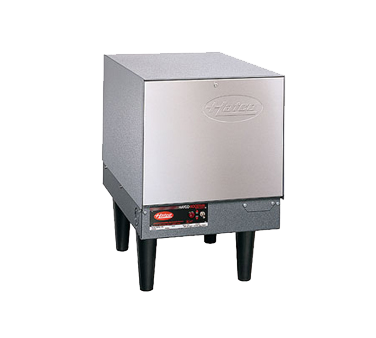 Hatco C-9-240-3-QS booster heater, electric