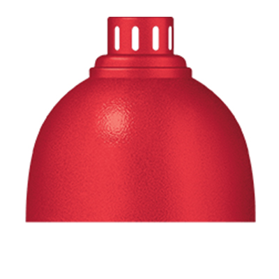 Hatco DL-725 heat lamp, bulb type
