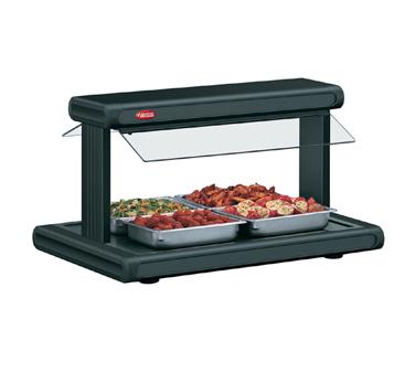 Hatco GR2BW-66 buffet warmer