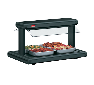 Hatco GR2BW-72 buffet warmer
