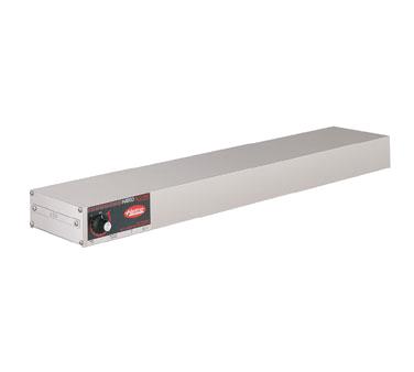 Hatco GRAH-36-120-I-QS heat lamp, strip type