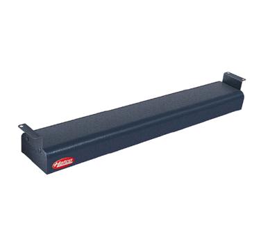 Hatco GRNH-66 strip heaters