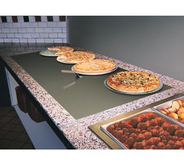 Hatco GRSBF-30-F heated shelf food warmer