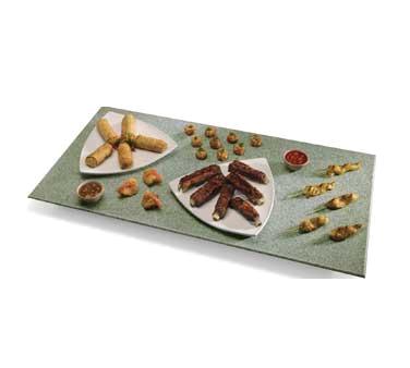 Hatco GRSS-6018 heated shelf food warmer