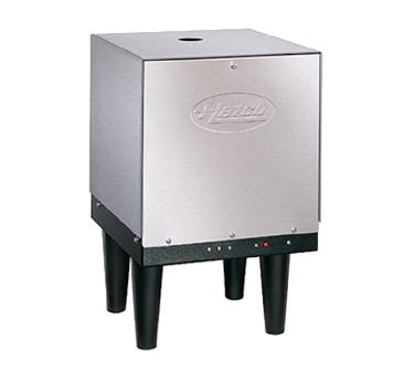 Hatco MC-17 booster heater, electric