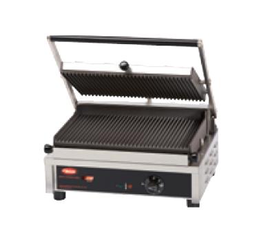 Hatco MCG14GS sandwich / panini grill