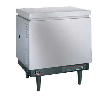 Hatco PMG-100 booster heaters