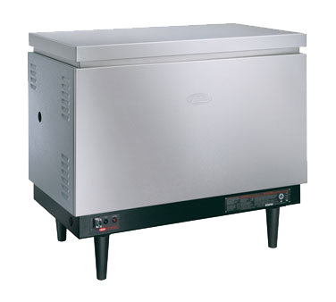 Hatco PMG-200 booster heaters