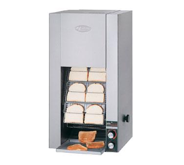 Hatco TK-72 toaster, conveyor type