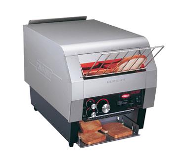 Hatco TQ-800-208-QS toaster, conveyor type