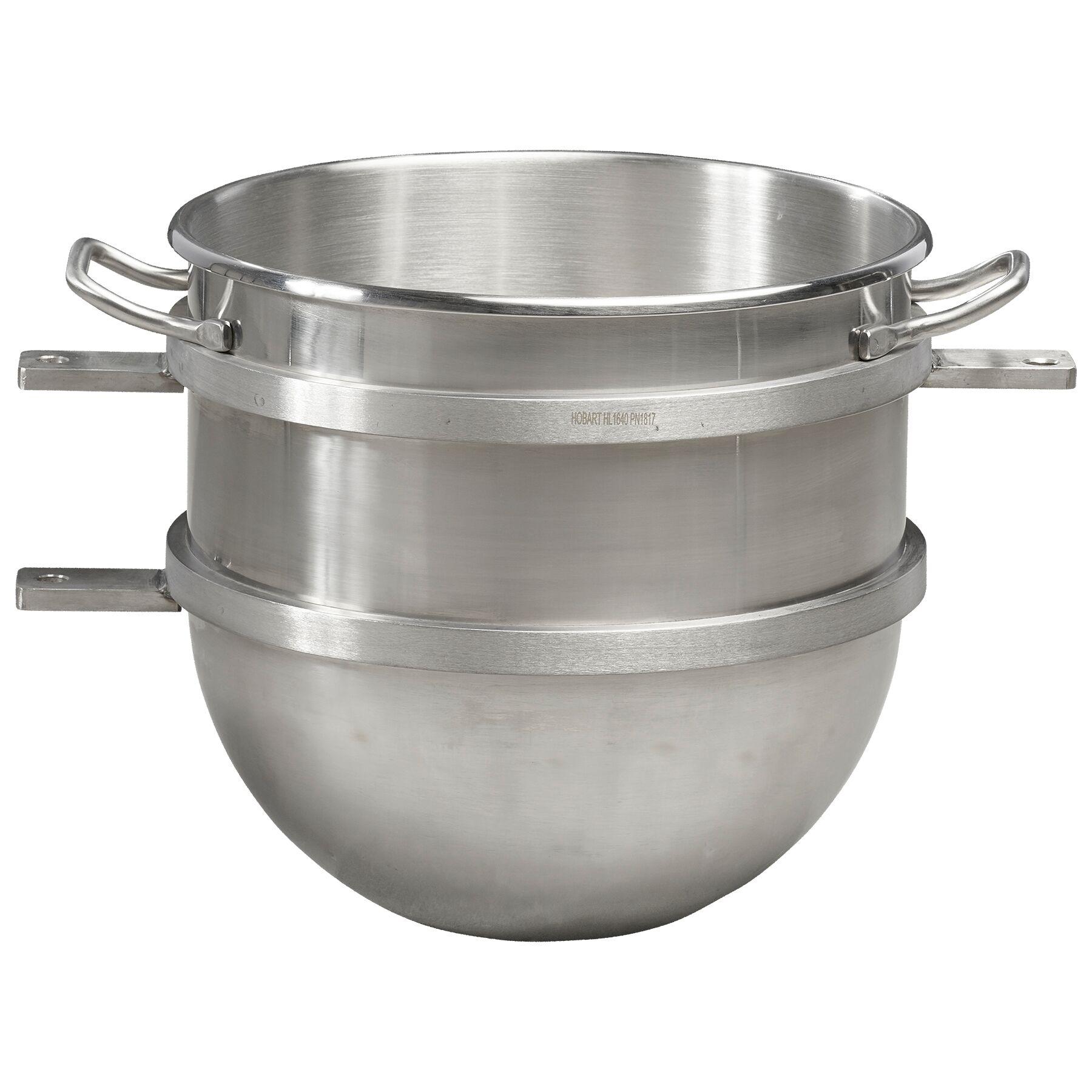 Hobart BOWL-HL40 mixer bowl