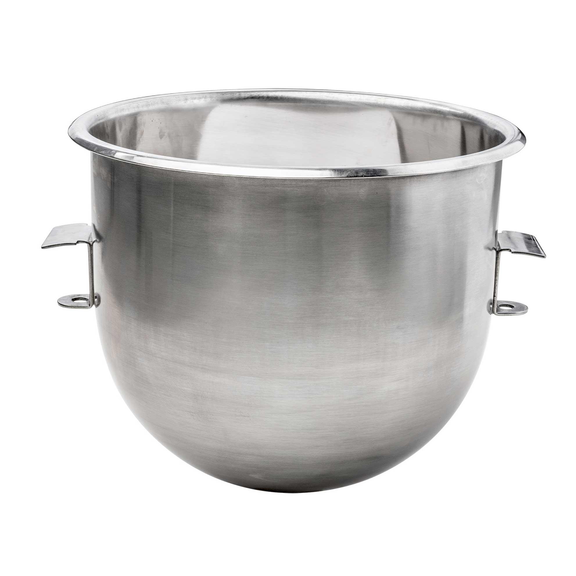 Hobart BOWL - HMM20 mixer bowl