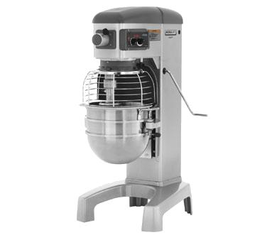 Hobart HL300-2STD mixer, planetary