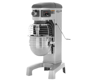 Hobart HL300-4STD mixer, planetary
