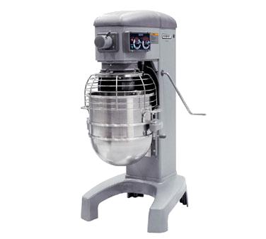 Hobart HL400-1 mixer, planetary