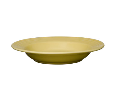451320 Homer Laughlin china, bowl, 9 - 16 oz