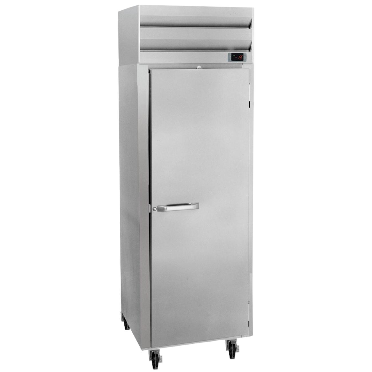 Howard-McCray R-SF22-FF freezer, reach-in