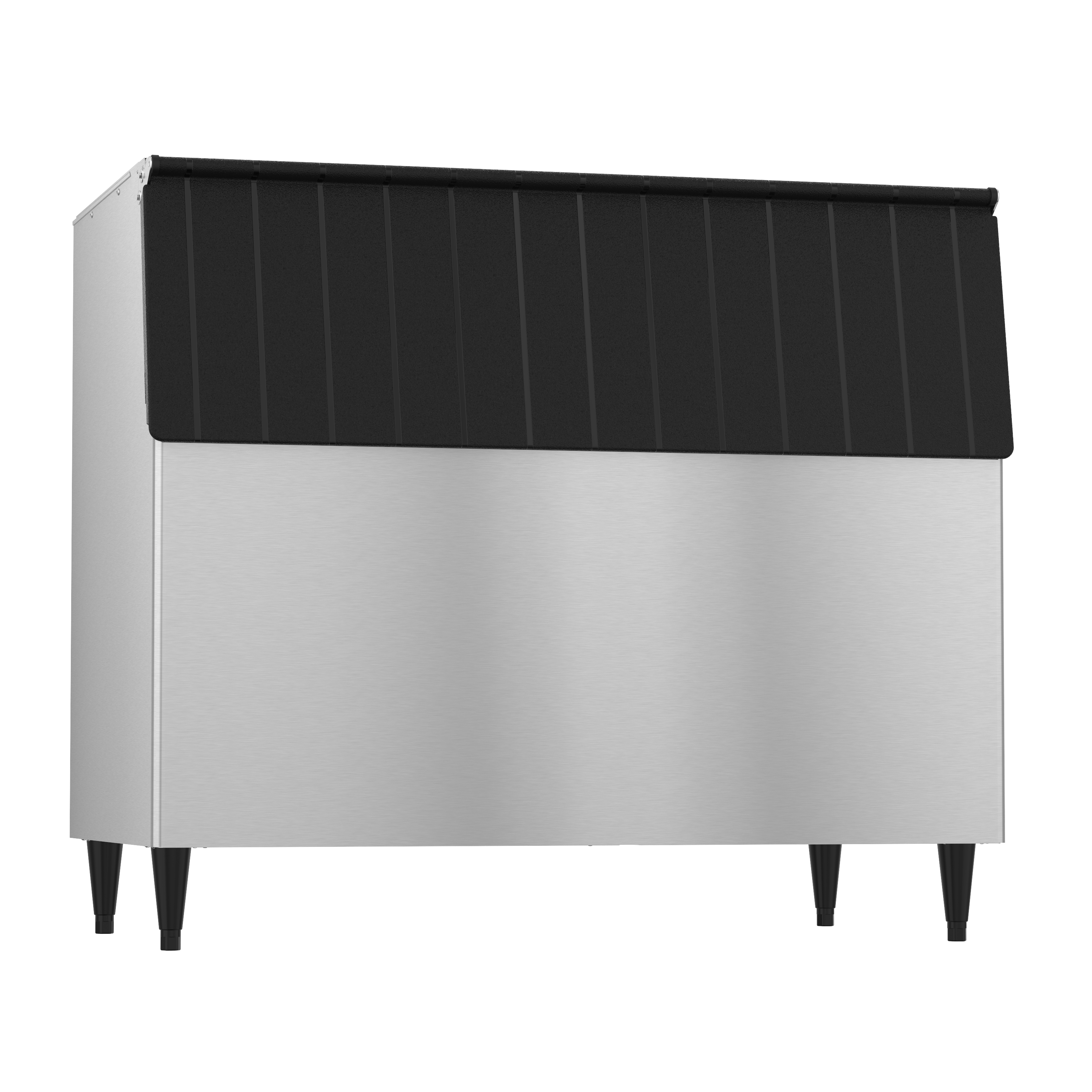 Hoshizaki B-900SF ice cubers, ice storage & ice dispensers