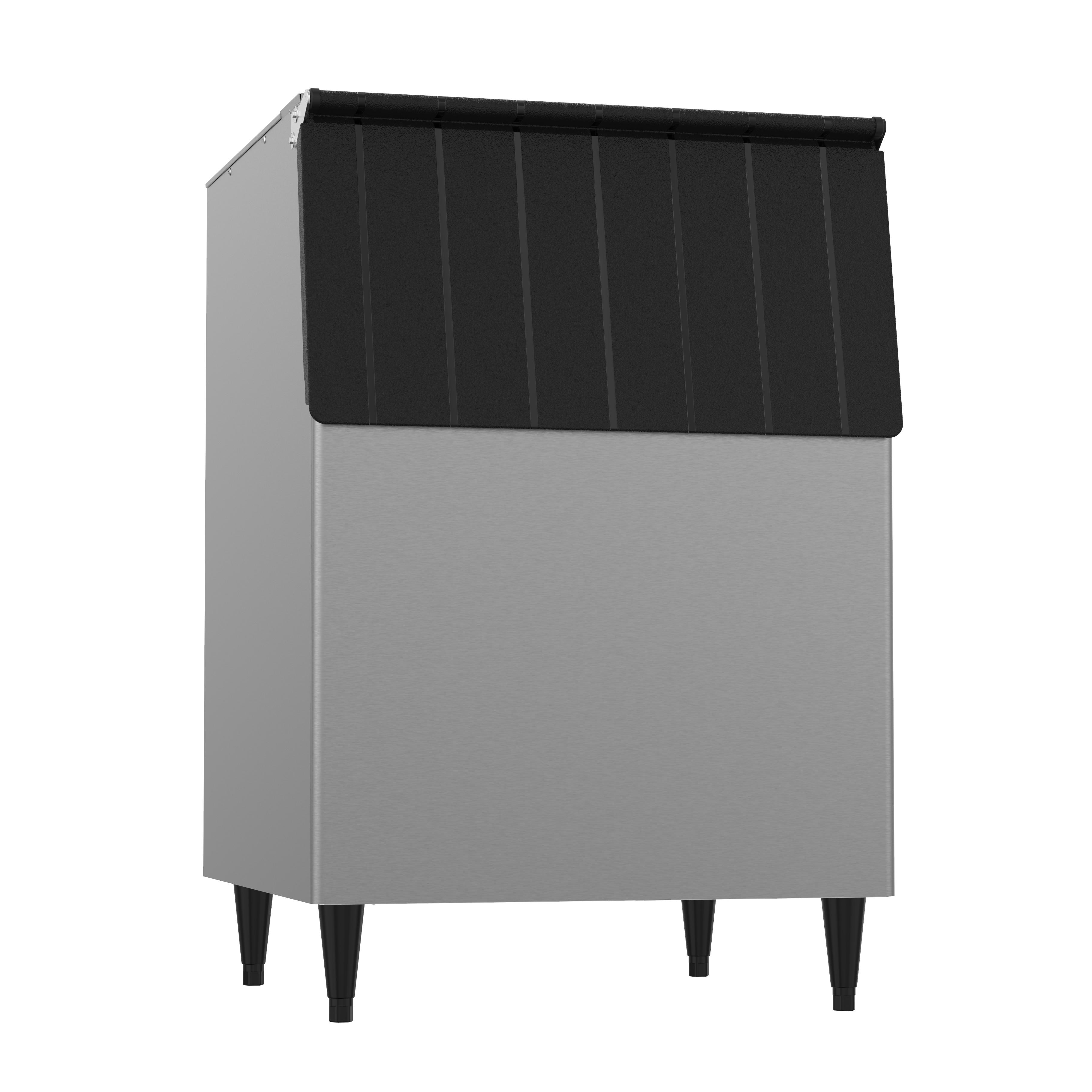 Hoshizaki BD-500PF ice cubers, ice storage & ice dispensers
