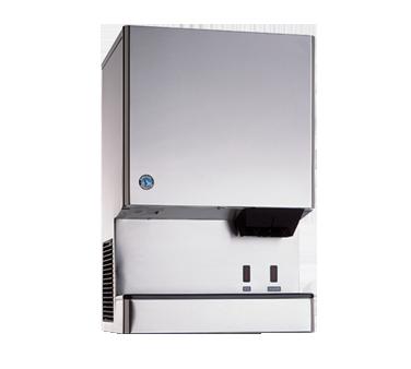 Hoshizaki DCM-500BWH-OS ice cubers, ice storage & ice dispensers